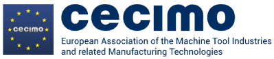 CECIMO - European Association of the Machine Tool Industries and Related Manufacturing Technologies