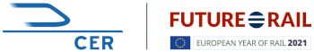 CER - Community of European Railway and Infrastructure Companies