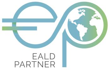 EALD Partner