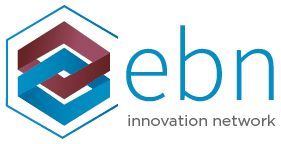 EBN - European Business and Innovation Centre Network