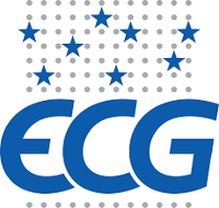 ECG - The Association of European Vehicle Logistics
