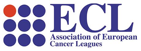 ECL - Association of European Cancer Leagues