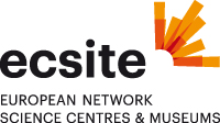 ECSITE - European Network of Science Centres & Museums