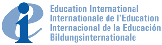EI - Education International