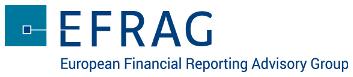 EFRAG - European Financial Reporting Advisory Group