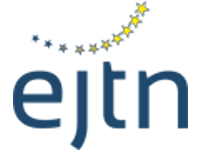 EJTN - European Judicial Training Network