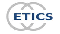 ETICS - European Testing, Inspection and Certification System
