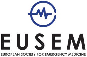 EUSEM - European Society for Emergency Medicine