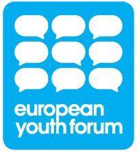 YFJ - European Youth Forum