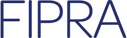 FIPRA - Foresight International Policy & Regulatory Advisers