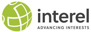 Interel Belgium