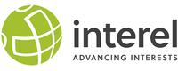 Interel Association Management
