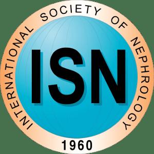 ISN - International Society of Nephrology
