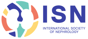 ISN - International Society of Nephrology