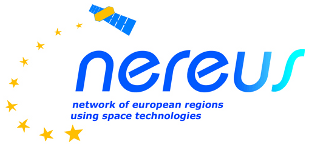 NEREUS - Network of European Regions Using Space Technologies