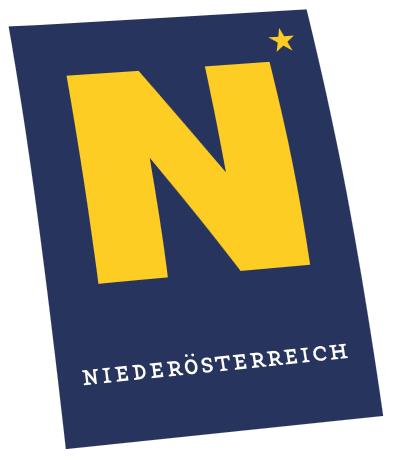 NÖVBB - Liaison Office Lower Austria