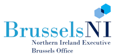 ONIEB - Office of Northern Ireland Executive in Brussels