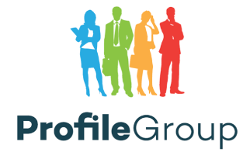 Profile Group