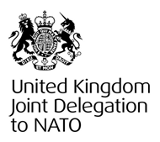 United Kingdom Joint Delegation to NATO