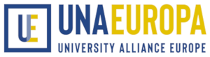UNA Europa -  University Alliance Europe