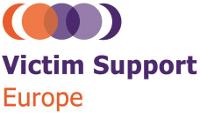 Victim Support Europe